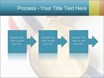 0000060448 PowerPoint Template - Slide 88