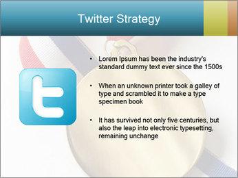 0000060448 PowerPoint Template - Slide 9