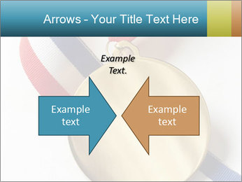 0000060448 PowerPoint Template - Slide 90