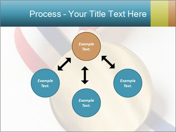 0000060448 PowerPoint Template - Slide 91