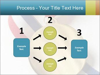 0000060448 PowerPoint Template - Slide 92