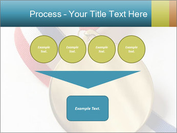 0000060448 PowerPoint Template - Slide 93