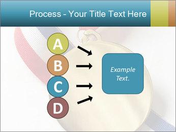 0000060448 PowerPoint Template - Slide 94