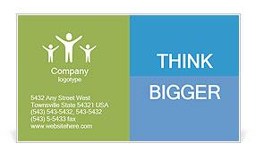 0000060449 Business Card Templates