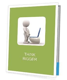 0000060449 Presentation Folder