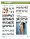 0000060449 Word Templates - Page 3