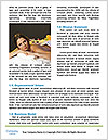 0000060449 Word Templates - Page 4