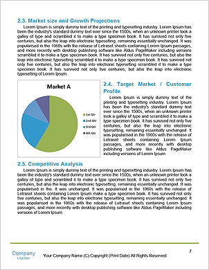 0000060449 Word Template - Page 7