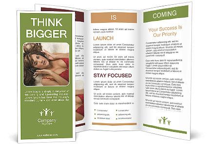 0000060450 Brochure Templates