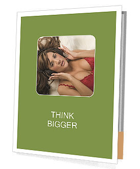 0000060450 Presentation Folder