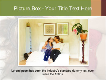 0000060450 PowerPoint Template - Slide 16