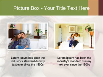 0000060450 PowerPoint Template - Slide 18