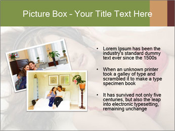 0000060450 PowerPoint Template - Slide 20