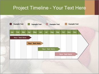 0000060450 PowerPoint Template - Slide 25