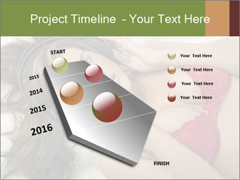 0000060450 PowerPoint Template - Slide 26