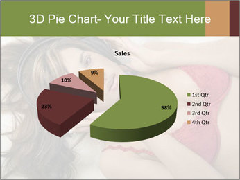 0000060450 PowerPoint Template - Slide 35
