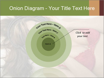 0000060450 PowerPoint Template - Slide 61