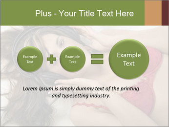 0000060450 PowerPoint Template - Slide 75