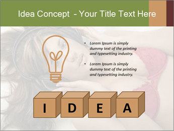 0000060450 PowerPoint Template - Slide 80