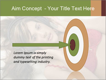 0000060450 PowerPoint Template - Slide 83