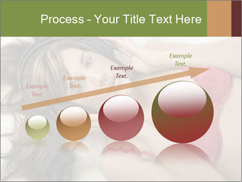0000060450 PowerPoint Template - Slide 87