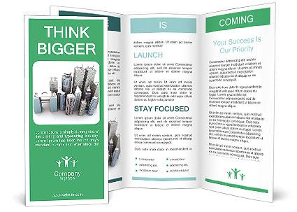 0000060451 Brochure Template