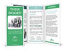 0000060451 Brochure Templates