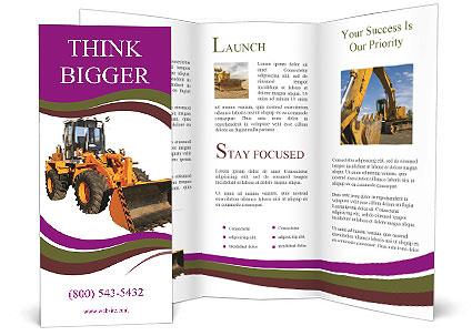 0000060452 Brochure Template