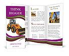 0000060452 Brochure Templates