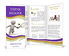 0000060453 Brochure Templates