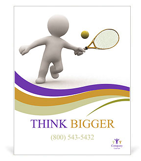 0000060453 Poster Template