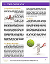 0000060453 Word Templates - Page 3