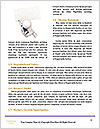 0000060453 Word Templates - Page 4