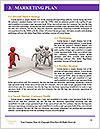 0000060453 Word Templates - Page 8