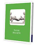 0000060454 Presentation Folder