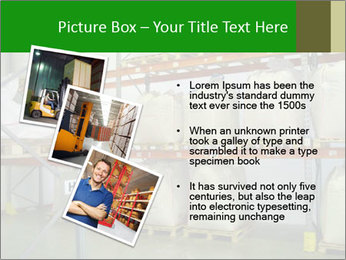 0000060455 PowerPoint Templates - Slide 17