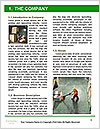 0000060455 Word Templates - Page 3