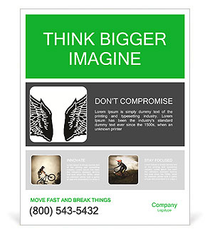 0000060456 Poster Template