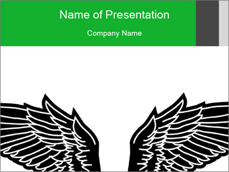0000060456 PowerPoint Template