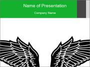 0000060456 PowerPoint Templates