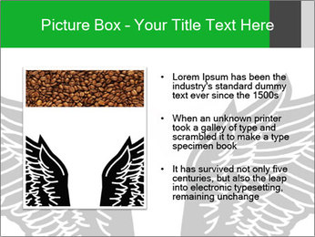 0000060456 PowerPoint Template - Slide 13