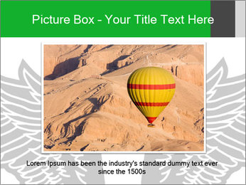 0000060456 PowerPoint Template - Slide 15