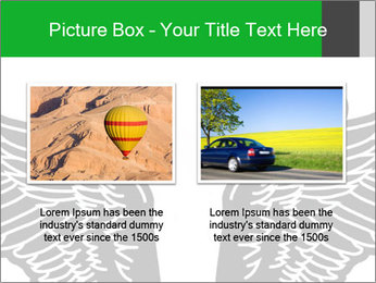 0000060456 PowerPoint Template - Slide 18