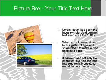 0000060456 PowerPoint Template - Slide 20