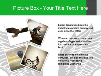 0000060456 PowerPoint Template - Slide 23