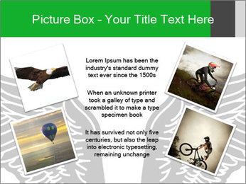 0000060456 PowerPoint Template - Slide 24