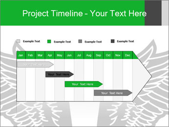 0000060456 PowerPoint Template - Slide 25