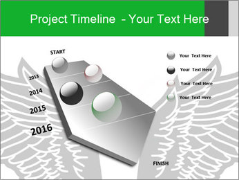 0000060456 PowerPoint Template - Slide 26
