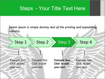 0000060456 PowerPoint Template - Slide 4