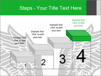0000060456 PowerPoint Template - Slide 64